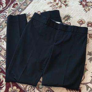 Banana Republic Sloan Pants